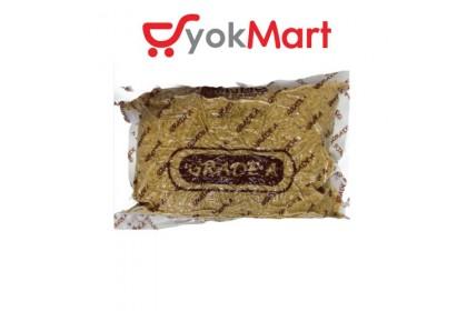 Roasted Peanut Powder 1kg