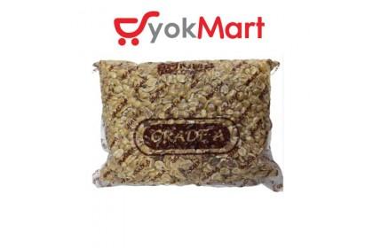 Roasted Peanut 1kg