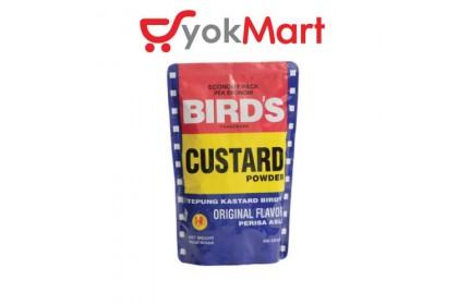 Bird's Custard Powder Tepung Kastard 300g