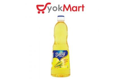 Daisy Corn Oil 1kg (1.1 liter)